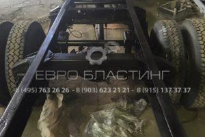 IMG_9977-17-09-17-08-00