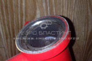 image-16-04-15-11-12-2